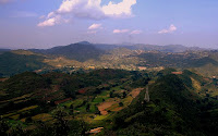 Ananthagri-hill-station-in-india