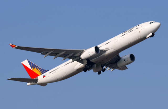 PAL unveils its international and domestic flights for November and beyond