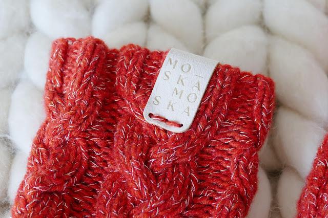 Moska Knitwear Review, Moska Knitwear etsy, cashmere socks brands, uk cashmere socks, cheap cashmere socks uk, best socks for winter, best cashmere sock brands, best bed socks