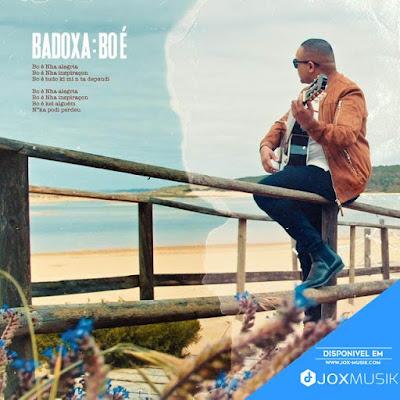 Badoxa - Bo É