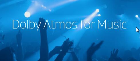 6 Aplikasi Windows 10 Terbaik untuk Tahun Ini - Ninna Wiends