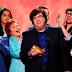 Após acusações de assédio, Nickelodeon não renova contrato de Dan Schneider