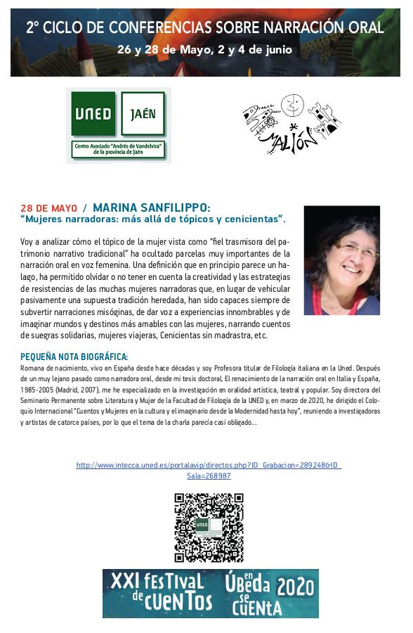 http://www.intecca.uned.es/portalavip/directos.php?ID_Grabacion=289248&ID_ Sala=268987