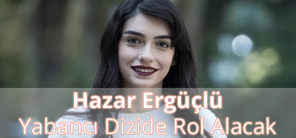 Hazar Ergüçlü - The Mallorca Files
