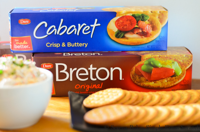 Dill-Smoked-Salmon-Dip-Dare-Crackers.jpg