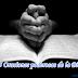 5 Oraciones poderosas de la Biblia