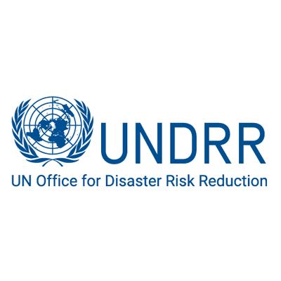 UN Internships, Egypt | UNDRR Public Information Intern