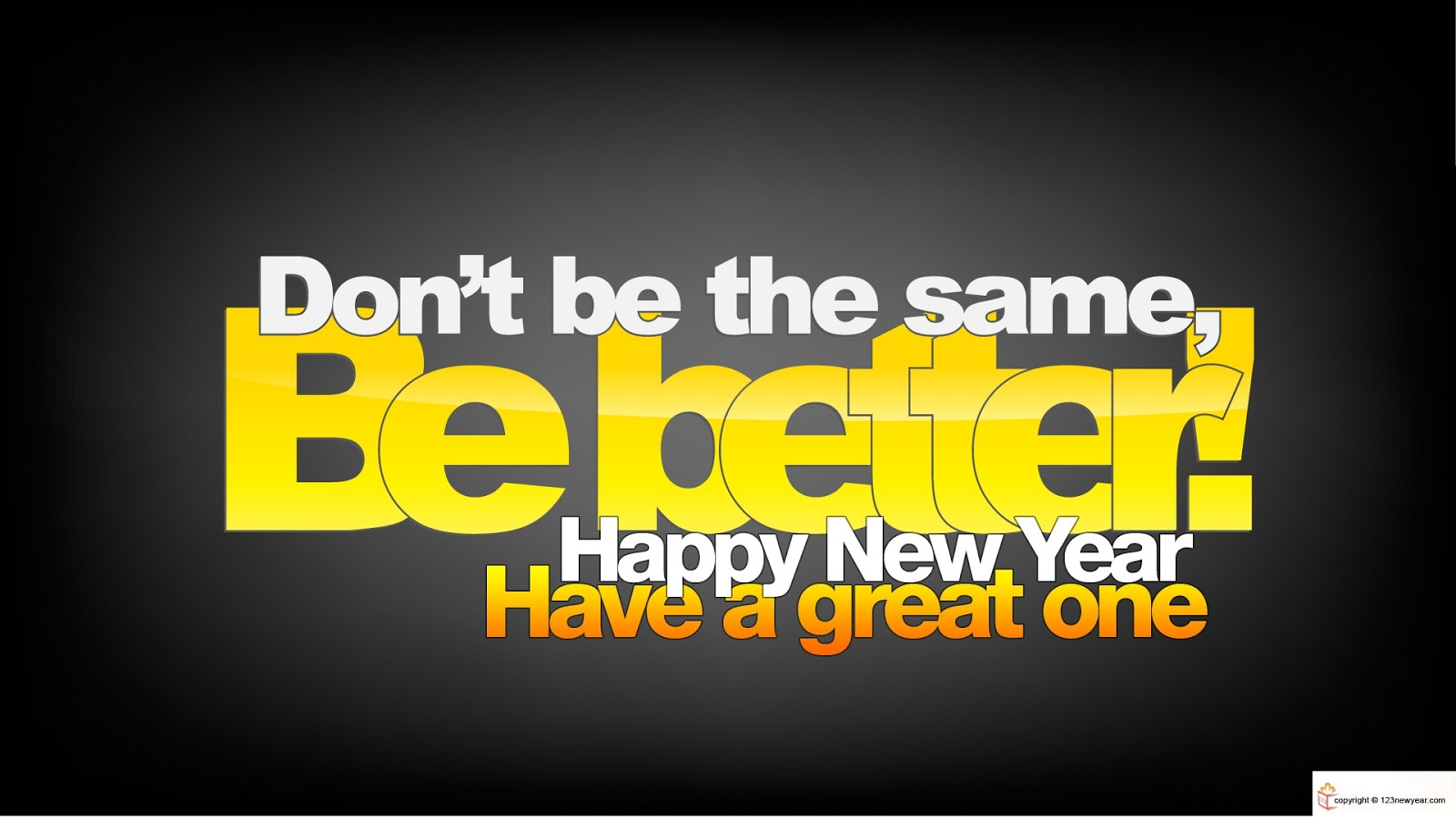 new year wishes images 2018 best new year wallpaper 2018 new year message wallpaper 2018 new year party pictures 2018 new year quotes images 2018