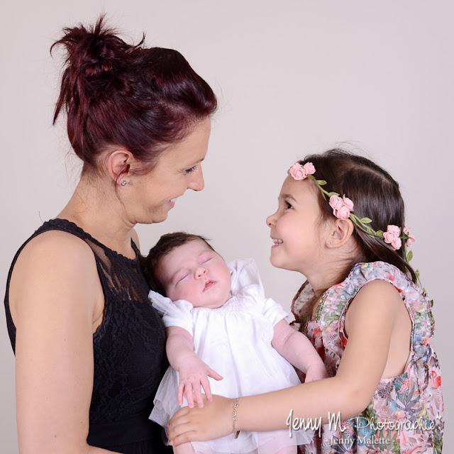 photographe bébé famille maternité les lucs sur boulogne, l'herbergement, montaigu