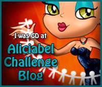 http://aliciabelchallengeblog.blogspot.de/