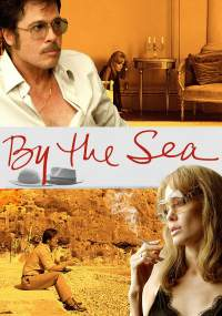 By the Sea 2015 Dual Audio 480p Hindi English Full Movies HD