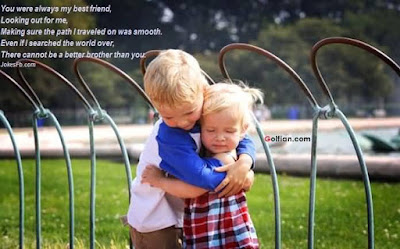 cute-love-quotes-for-little-brother-1