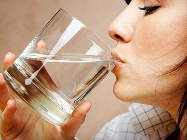 8-tips-agar-kamu-berkeringat-lebih-sedikit-dan-wangi
