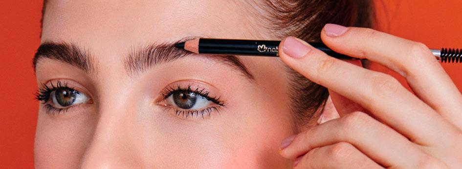 10 itens interessantes para montar uma Maleta de Maquiagem