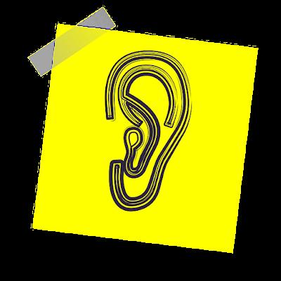 Mengenali Alat Pendengaran yang Tepat