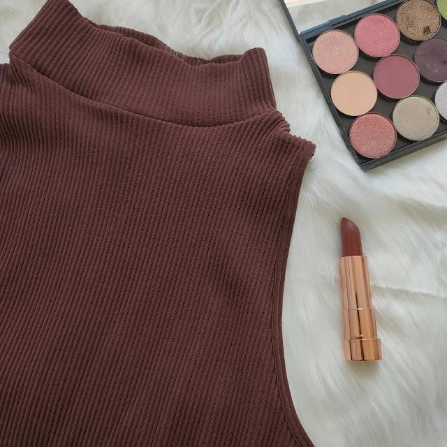 3 básicos de Zara para este otoño - Cómo los combino yo 5