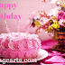 Happy Birthday Image | Latest Happy Birthday Image