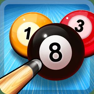 8 Ball Pool 3.9.1 (Mod) Apk