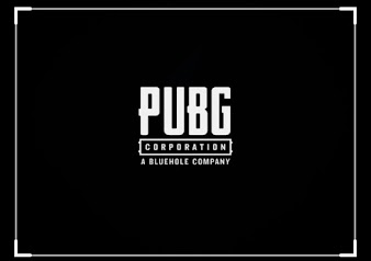 This men owner of pubg mobile game ,player unknown Battleground game