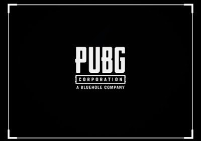Pubg mobile owner