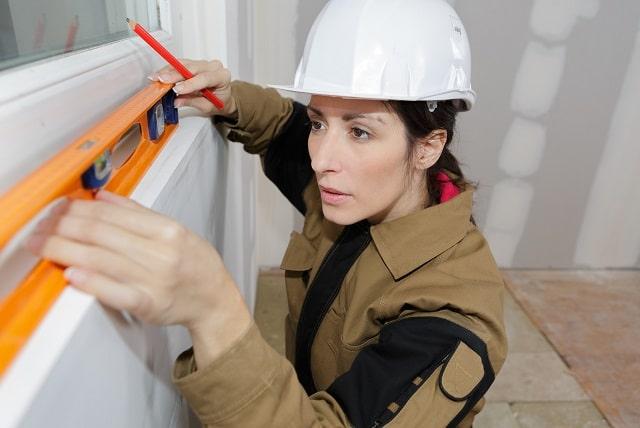contracting work tips key qualities contractor professionals