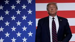 Các quan chức tình báo Hoa Kỳ yêu cầu dừng cáo buộc Nga liên quan can thiệp bầu cử Tổng thống Mỹ 2020 và đánh giá mối đe doạ