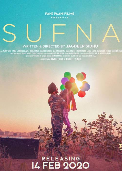Sufna full movie download djpunjab pagalworld filmywap