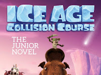 Download Film Ice Age: Collision Course (2016) HDRip With Subtitle