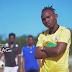 DOWNLOAD VIDEO   Kayumba X Sharara - Washtue wanaa (NDONDO CUP)