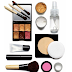 ebook:Bobbi Brown Makeup Manual: For Everyone from Beginner to Pro