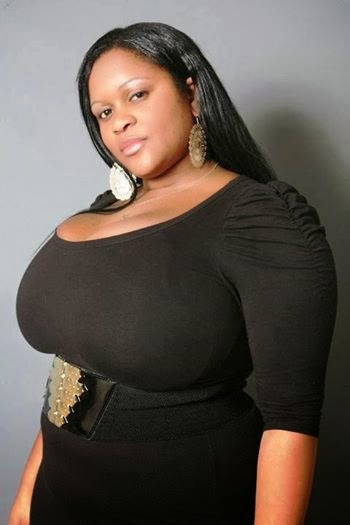 Hello Admin , Am Uche From Lagos , Am A lonely Mother of 2, I need Young Man In My Life