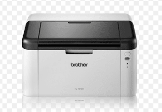 Brother HL-1210W Driver Download For Windows And Mac