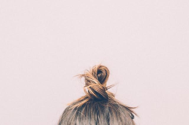 Ciri Ciri Rambut Sehat Sebelum Memilih Perawatan yang Cocok