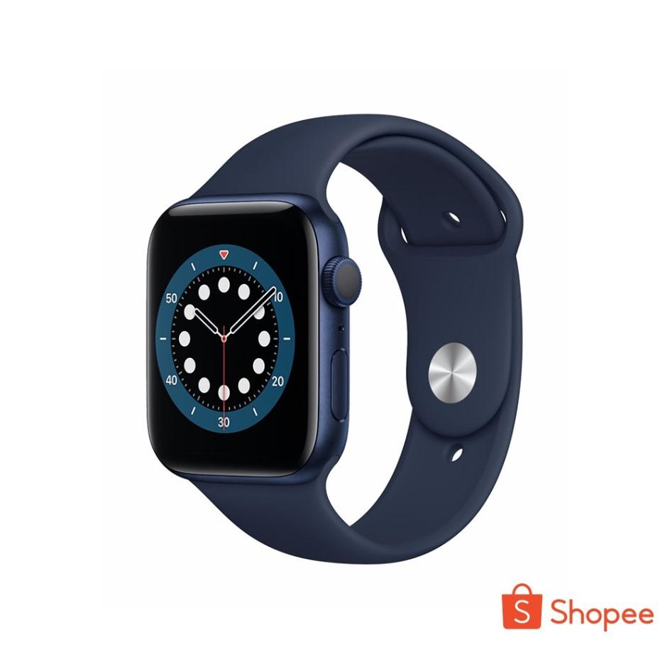 Apple Watch Series 6 44mm GPS Sport Band