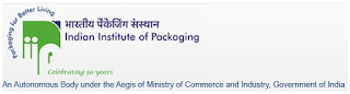Best of India's packaging machinery sector honoured with PacMachine Awards 2017