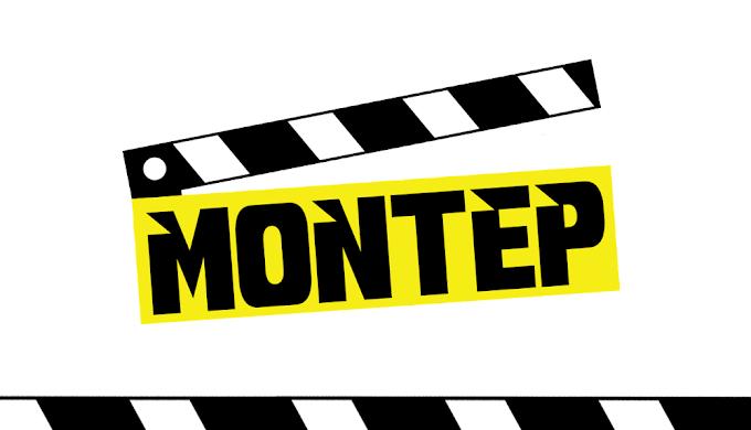 Μοντέρ: Έκανε πρεμιέρα η Καρύδη,το DOT μετακομίζει στο MEGA,ο αδικημένος Τριαντάφυλλος, το νέο ριάλιτι του ANT1 και το OPEN εκτός τηλεοπτικού τοπίου