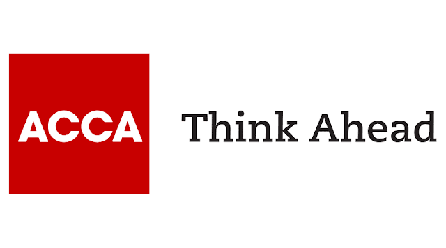 ACCA Exam Rules And Regulations