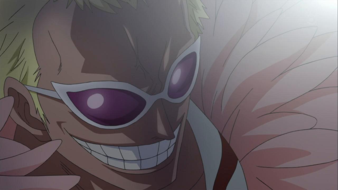 Her zaman en iyi anime