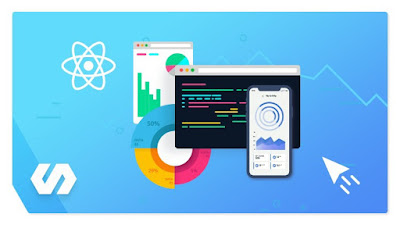 5 best  React Native Online Courses for Programmers