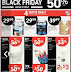 Rona Flyer November 23 – 29, 2017 Black Friday