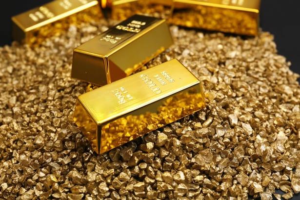 الطريق الأفضل للاستثمار فى الفترة المقبلة.. الذهب أم العقارات وشهادات الاستثمار ؟
