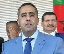 قمة الوطنية...المدير العام للأمن الوطني يأمر بصرف مساعدات مالية لأرامل ومتقاعدي الأمن الوطني