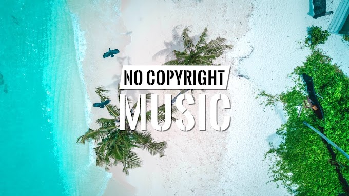 """""""Island""""    Free Music   Tropical chill"""