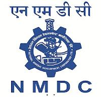 NMDC Sarkari Naukri