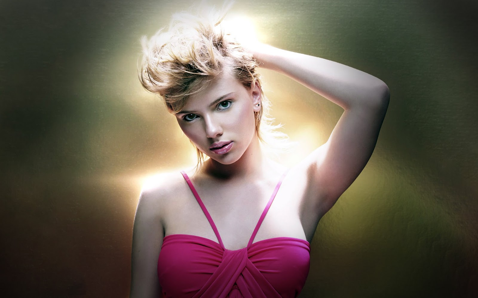 Scarlett Johansson Wallpaper: South Mp3 Songs: Scarlett Johansson Hd Wallpapers