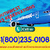 Explore with your Family and Friends with Southwest Airlines Reservations