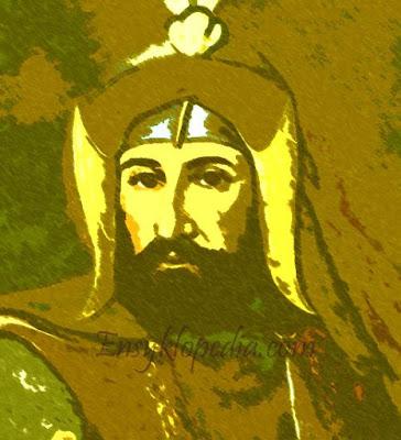 शम्सुद्दीन इल्तुतमिश जीवनी - Biography of Shamsuddin Iltutmish in Hindi | Hinglish Posts