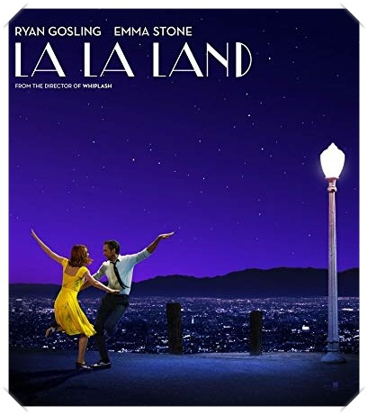 Virtual Piano Songs 11 102 Another Day Of Sun La La Land Cast