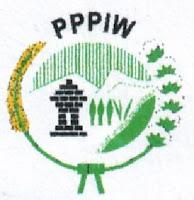 STRUKTUR KEPENGURUSAN PPPIW MASA BHAKTI 2015 - 2020