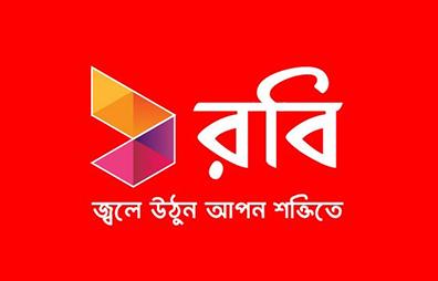 Robi Axiata Limited Job Circular 2021